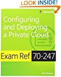 Exam Ref 70-247 Configuring and Deplo...