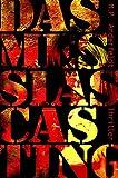 Das Messias Casting:..