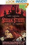 Scream Street 12: Secret of the Chang...