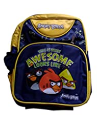 Beautiful Angry Birds Children's Bag