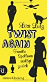 Twist again (3352008019) by Lisa Lutz