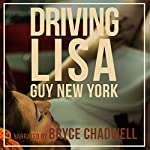 Driving Lisa: A Step-Father and Step-Daughter Romance |  Guy New York