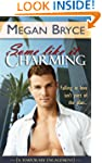 Some Like It Charming (A Temporary En...