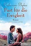 Image de Fast für die Ewigkeit (Not Quite Serie 4)