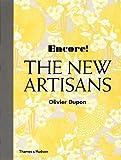 The New Artisans II