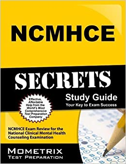 NCMHCE Test Practice Questions - Exam 2 Jobs