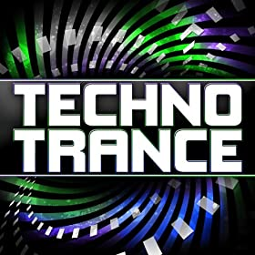 house techno trance: