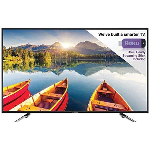 New-HITACHI-LE50A6R9-50-Alpha-Series-LED-HDTV-with-Roku
