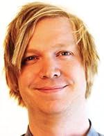 Filip Ekberg