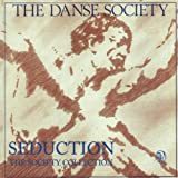 Seduction - The Society Collection