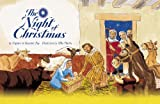 img - for The Night of Christmas book / textbook / text book