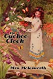 The Cuckoo Clock [Illustrated Edition]