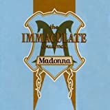 The Immaculate Collectionby Madonna