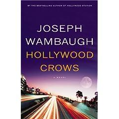 Joseph Wambaugh's HOLLYWOOD CROWS