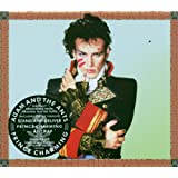 Prince Charmingvon &#34;Adam & The Ants&#34;