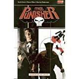Punisher: Business as Usual Vol. 3by Garth Ennis