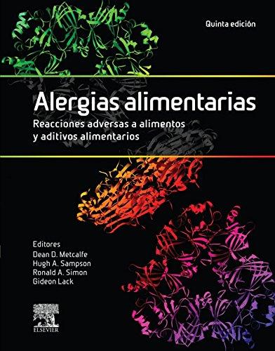 alergias-alimentarias-reacciones-adversas-a-alimentos-y-aditivos-alimentarios