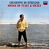 マリウ愛の言葉を~ステファノ イタリアの歌声