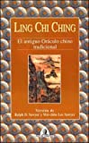 img - for Ling chi ching (Spanish-language translation) by Ralph D. Sawyer (2001-05-03) book / textbook / text book