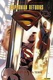 "Afficher ""Superman returns"""