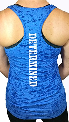 Womens-Workout-Tank-Tops-Motivational-Burnout-Racerback-Workout-Tanks