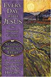 Every Day with Jesus: Staying Spiritually Fresh (Every Day with Jesus Devotional Collection) (0805430806) by Hughes, Selwyn