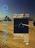 Pink Floyd - The Making of The Dark Side Of The Moon [DVD] [2001]