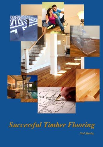 Successful Timber Flooring