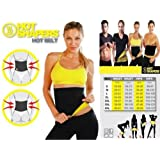 Neoprene Hot Waist Shaper Belt (Body Shaper) ALL SIZES AVAILABLE