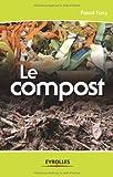 echange, troc Pascal Farcy - Le compost