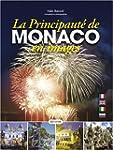 La Principaut� de Monaco en images