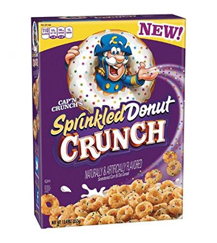 capn-crunch-sprinkled-doughnut-crunch-cornflakes-353-g-pack-of-14