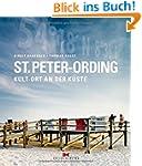 St. Peter-Ording: Kult-Ort an der K�ste