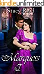 The Marquess and I (English Edition)