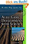 Agile Game Development with SCRUM (Ad...