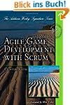 Agile Game Development with SCRUM (Ad...