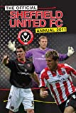Official Sheffield United FC Annual 2011