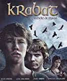 Krabat - Aprendiz De Magia Negra - DTS-HD Spanish & German Audio (Ntsc Region A Usa Compatible)