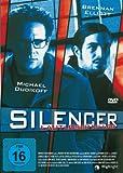 Silencer - Lautlose Killer title=