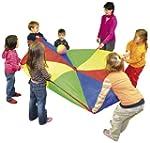 EDUPLAY Toile de jeu sport enfant, �...