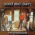 Good & Dusty