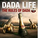 Rules of Dada
