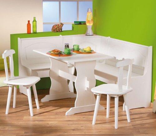 eckbankgruppe juni 2013. Black Bedroom Furniture Sets. Home Design Ideas