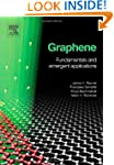 Graphene: Fundamentals and emergent a...