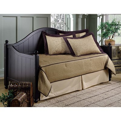 Pop Up Trundle Beds 719 front