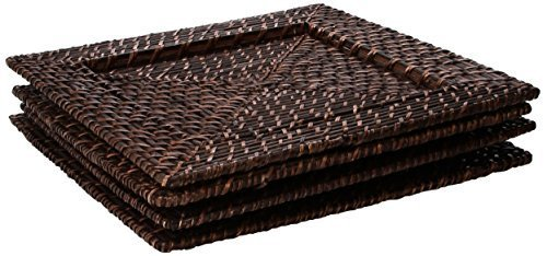 chargeit-by-jay-square-13-inch-rattan-plates-set-of-4-by-chargeit-by-jay