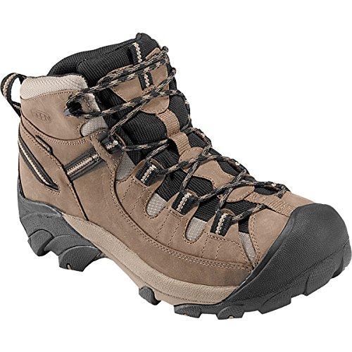 keen-mens-targhee-ii-mid-wp-hiking-bootshitake-brindle10-m-us