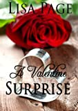 A Valentine Surprise