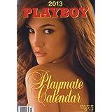 Playboy 2013 Playmate Wall Calendar