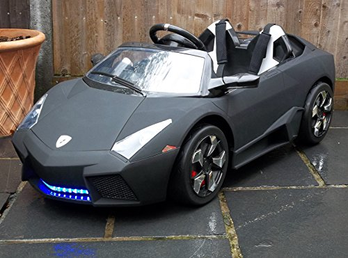 kids-2-seater-lamborghini-style-sports-car-with-remote-control-12v-electric-battery-ride-on-car-matt